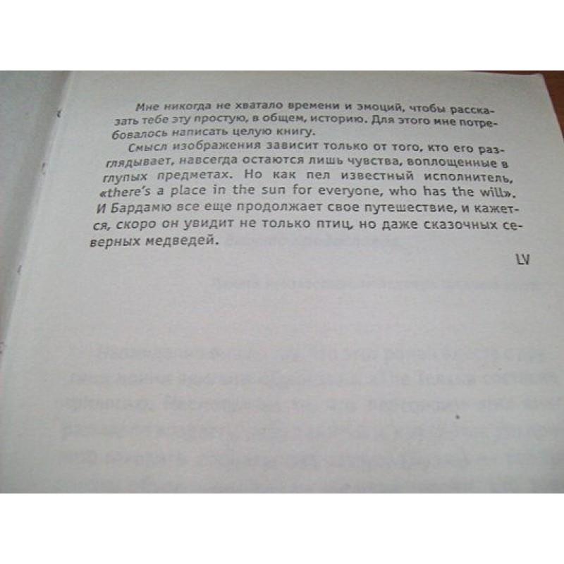 Р.А.Б. Антикризисный роман (фото 3)