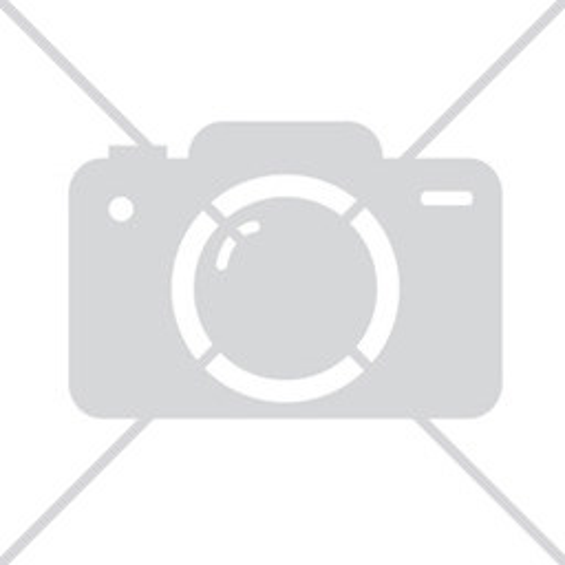 Годовой курс занятий:для детей 3-4 лет (с наклейками)