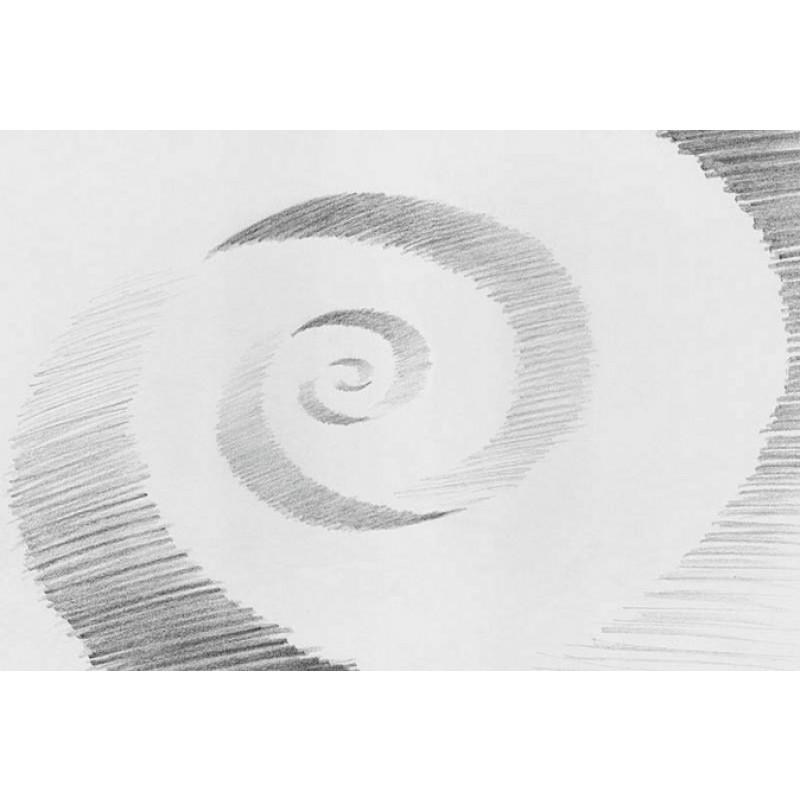 Перспектива: законы пространства для художников (фото 5)