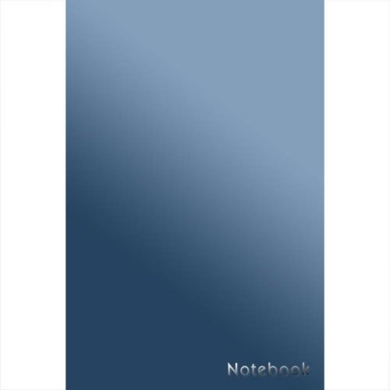 Океанский синий